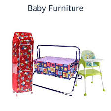 <b>Baby Bedding</b> Sets: Buy <b>Baby Bedding</b> Sets online at best prices in ...