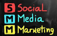 5 Ways to Use Social Media to Market Your Business | Scribendi.com