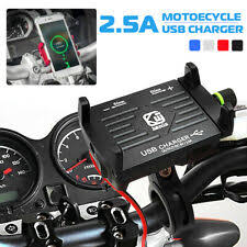 motorcycle accessories aluminum handlebar frame equipment for yamaha xsr 900 700 xsr900