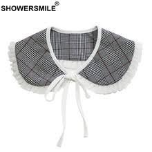<b>bow</b> tie cotton