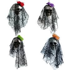 <b>Halloween Products Bar KTV</b> Scene Layout Props Foam Skeleton ...
