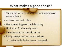 thesis english definition grade english home language exam papers thesis theme background lbartman com the pro math