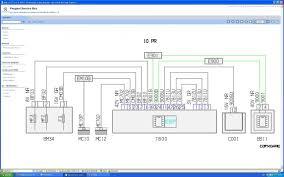esp ecu communication fault peugeot forums attached thumbnails
