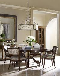 Contemporary Round Dining Table For 6 Dining Room Round Table Sneakergreet Pertaining
