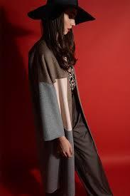 <b>f r i z m a n</b> одежда, созданная в Украине официальный сайт ...