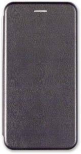 <b>Чехлы</b> и сумки совместимость Samsung – страница 11 - Билайн ...