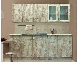 <b>Наборы мебели для кухни</b>