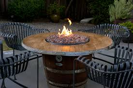 1000 images about wine barrel ideas on pinterest wine barrels wine barrel furniture and wine barrel sink alpine wine design outdoor finish wine barrel