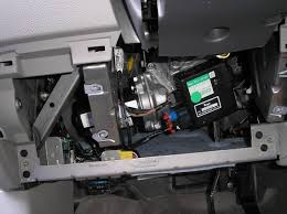 2008 silverado radio wiring diagram wirdig wiring diagram for 2011 chevy hhr get image about wiring