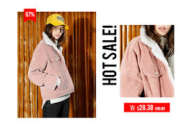 Small Orders Online Store, Hot Selling and more on ... - Toyouth