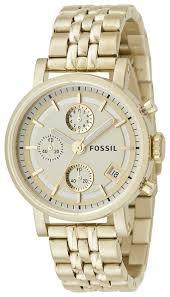 Наручные <b>часы FOSSIL ES2197</b> — купить по выгодной цене на ...