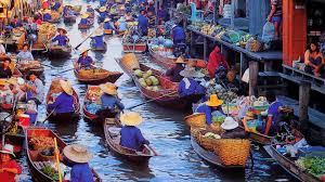 Image result for bangkok pics