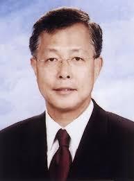 Mr LEE Ming Kwai, Dick - Dick%2520Lee