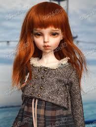 <b>1</b>/4 doll Ina beautiful girl free eyes free shipping toy <b>hot sale fashion</b> ...