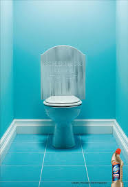 ads for cleaning services dhavvied cf household cleaning products ads