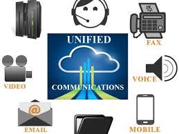 <b>C3</b> : : Communications Consulting