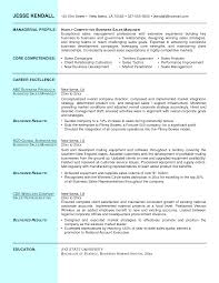 purchase managers resume the world s catalog of ideas resume resource middot business operations manager resume template purchase