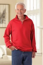 <b>Men's Clothing</b> Adaptive <b>Clothing</b> for Seniors, Disabled & Elderly Care