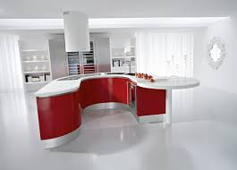 Online Kitchen Cabinet Design Online Kitchen Planner Ikea Kitchen Planner Mac Sarkem Gallery