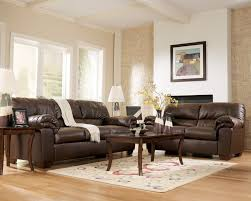 what colour carpet with brown leather sofa camel leather sofa living room brown furniture living room ideas