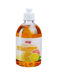 <b>Жидкое мыло Magic</b> Day 9747265 в интернет-магазине ...