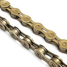 <b>YBN</b> Bike Chains MTB Road Bike Chians Bicycle Derailleur Chain <b>9</b> ...