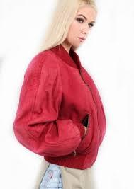 Купить стильные <b>куртки женские</b> ᐉ в Москве недорого [Alberto®]
