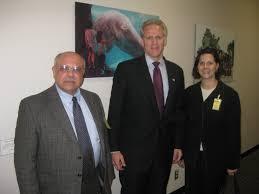 s ambassador michael oren in san diego sdjewishworld ambassador
