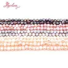 Online Get Cheap <b>Natural Pearl</b> for Jewelry Making -Aliexpress.com ...