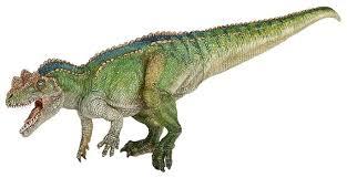 Купить <b>Фигурка Papo</b> Цератозавр 55061 в Минске с доставкой из ...