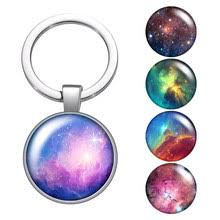 Отзывы на Планета <b>Кольцо</b>. Онлайн-шопинг и отзывы на ...