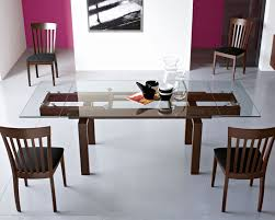 Dining Room Tables For 10 10 Person Dining Room Table Pewol
