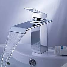 kkr solid surface artificial stone matt white bathroom wall hung sink 1105 a