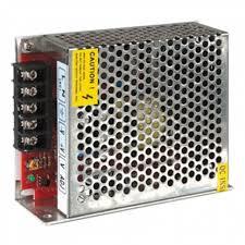<b>Светильник Gauss Блок питания</b> LED STRIP PS 60W 12V ...