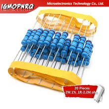 10pcs lot 2w 2 chips infrared emitting diode led 940nm ir array infrared lamp for invisible security