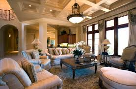 curtains for formal living room luxurious open space living room holds this area surrounded in patterned thick cushion furniture formal
