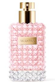 <b>Valentino Donna Acqua</b> Eau de Toilette | Nordstrom