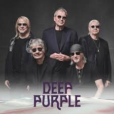 <b>Deep Purple</b> - Home | Facebook