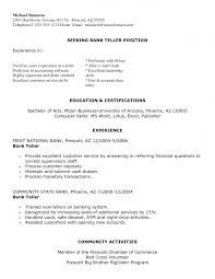 of resume skills resume skills examples customer  seangarrette coof resume skills resume skills examples customer staceya sample resume customer service