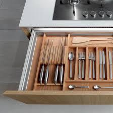 yamini antis kitchens img 06 antis kitchen furniture