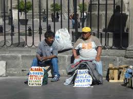 unemployment forms effects and prevention of unemployment in