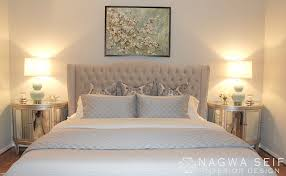 room furniture za gallerie  images about beautiful bedrooms on pinterest canvas lights furniture