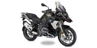BMW <b>R 1200</b> GS Price, Images, Specifications & Mileage ...