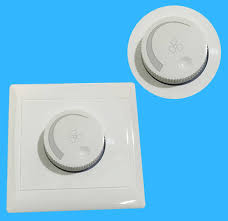 Online Shop <b>220V</b> 10A Adjustment Ceiling Fan Speed Control ...