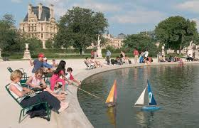 """Résultat de recherche d'images pour """"bassin des tuileries"""""""