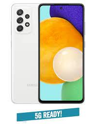 <b>Samsung Galaxy A52</b> 5G - Contracts & SIM Free | Carphone ...