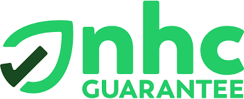 <b>Flush</b>-<b>Free Niacin</b> 500 Mg <b>Double Strength</b>, NOW Foods
