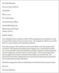 resume samples website resume cover letter samples career cover letter website