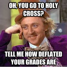 Condescending Wonka memes | quickmeme via Relatably.com