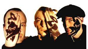 Ninja Tune at 25: <b>Coldcut's</b> Matt Black Looks Back - Cuepoint ...